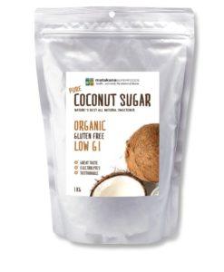 coconut-sugar-1kg