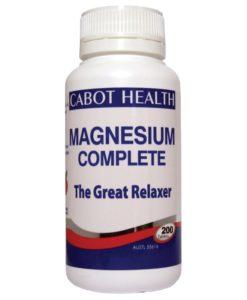 Cabot_health_magnesium