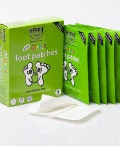 happy-feet-patches