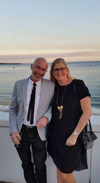 p n g in Cannes.jpg