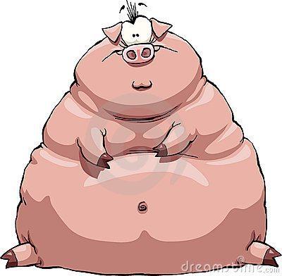 fat-pig-19155361.jpg