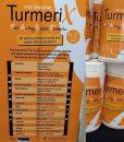 turmerix 3